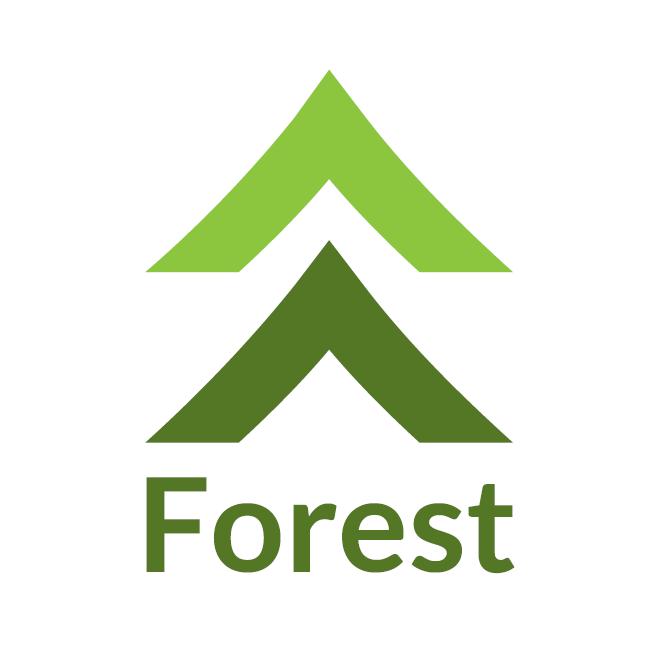 Asocijacija prirodne i šumske medicine - Forest