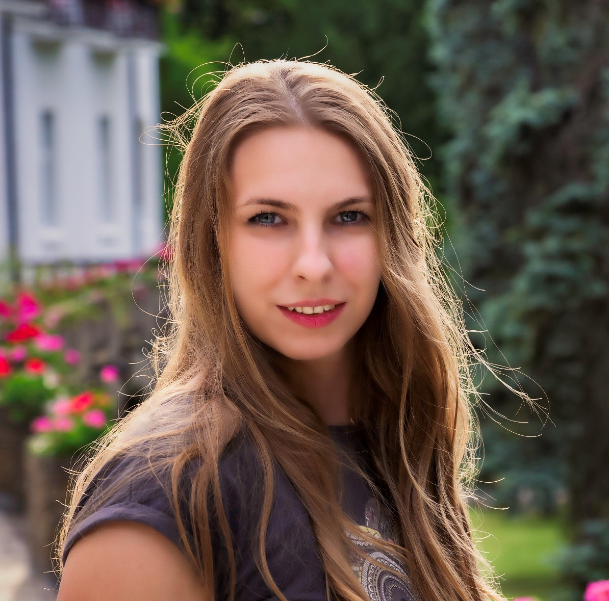 Dr Anita Kovačić Popović